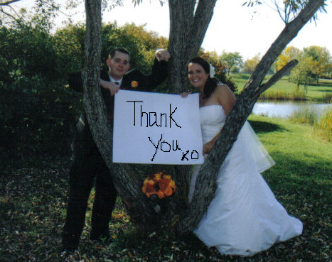 A picture containing text, tree, outdoor, grass  Description automatically generated